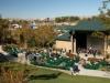 hawkins-amphitheater
