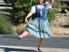 highland-dancer