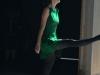 irish-dancer