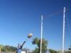 sheaf-toss