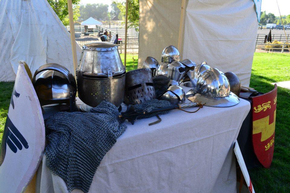 armor-cwwilkinson