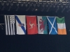 13-flags-erikawilson.jpg