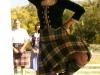 13dancer-Heather_MacIver.jpg