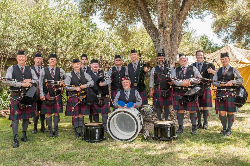 jefferson-pipe-band