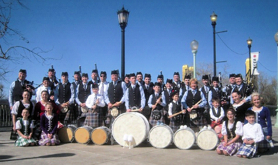 sacrmento-pipe-band
