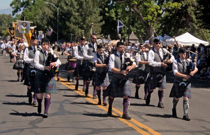 valley-pipe-band