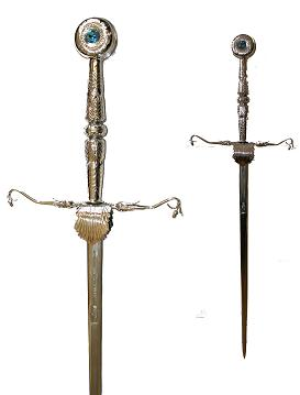 grouped-scottish-sword-copy3