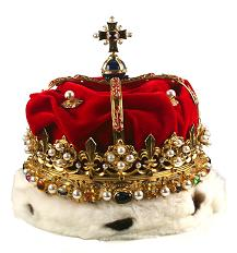 scottish-crown1